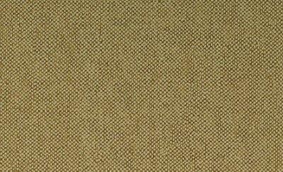Linnen behang ARTE Flamant Les Unis Linen 40001 Lin behangpapier Luxury By Nature