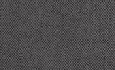 Linnen behang ARTE Flamant Les Unis Linen 30101 Lin behangpapier Luxury By Nature