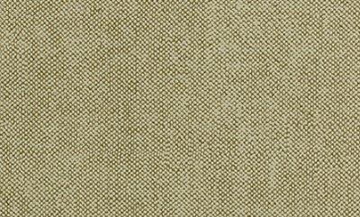 Linnen behang ARTE Flamant Les Unis Linen 30105 Lin behangpapier Luxury By Nature
