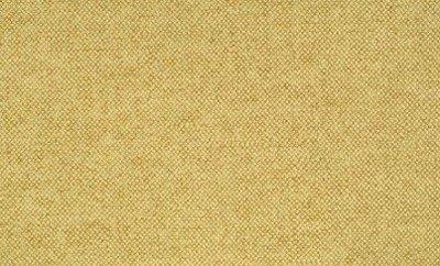 Linnen behang ARTE Flamant Les Unis Linen 40101 Lin behangpapier Luxury By Nature