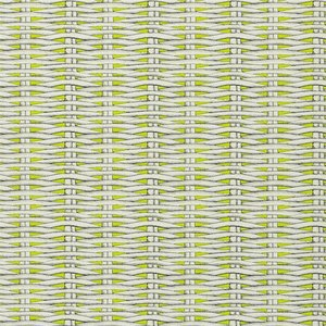 Behang Christian Lacroix  PCL664_05_Barbade - Lime