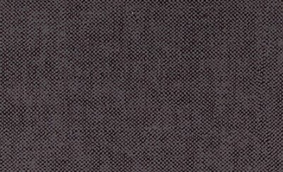 Linnen behang ARTE Flamant Les Unis Linen 40011 Lin behangpapier Luxury By Nature