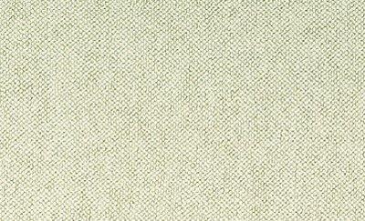Linnen behang ARTE Flamant Les Unis Linen 40002 Lin behangpapier Luxury By Nature