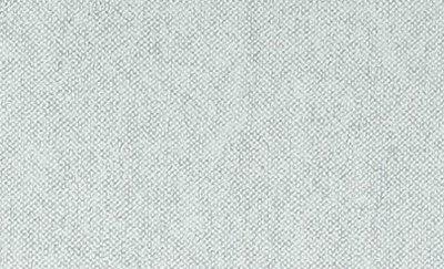 Linnen behang ARTE Flamant Les Unis Linen 40014 Lin behangpapier Luxury By Nature