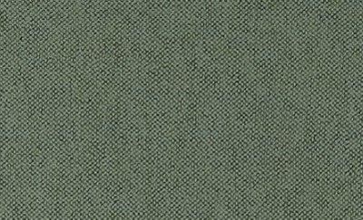 Linnen behang ARTE Flamant Les Unis Linen 40023 Lin behangpapier Luxury By Nature