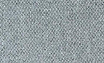 Linnen behang ARTE Flamant Les Unis Linen 40015 Lin behangpapier Luxury By Nature