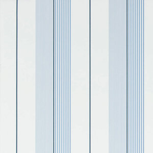 Behang Ralph Lauren Aiden Stripe PRL020-07 Signature Papers Luxury By Nature