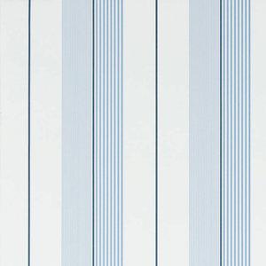 Behang Ralph Lauren Aiden Stripe PRL020-07 Signature Papers Luxury By Nature