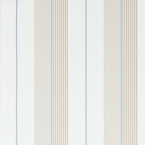 Behang Ralph Lauren Aiden Stripe PRL020-08 Signature Papers Luxury By Nature