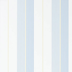 Behang Ralph Lauren Aiden Stripe PRL020-10 Signature Papers Luxury By Nature
