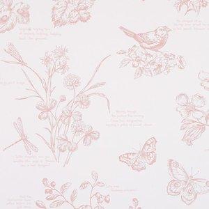 Behang Ralph Lauren Nature Study Blossom PRL031-05
