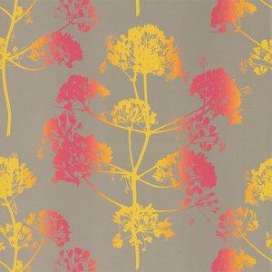 Behang Harlequin Angeliki 111402 tropical burnish Callista collectie luxury by nature 2.jpg