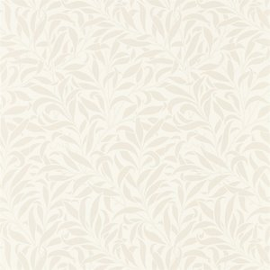 Behang Morris & Co. Pure Willow Bough 216022 - Pure Morris Collectie Luxury By Nature