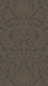 malabar 957044 behang cole son luxury by nature