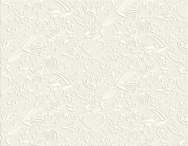 Behang ELITIS Séville RM 960 01 patroon - Celebrity Collectie Luxury By Nature