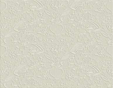 Behang ELITIS Séville RM 960 02 patroon - Celebrity Collectie Luxury By Nature