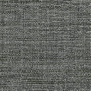 Behang ELITIS Madagascar VP731-20 - Textures Vegetales Collectie Luxury By Nature