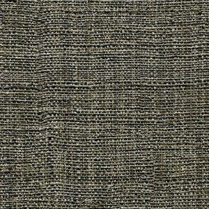 Behang ELITIS Madagascar VP731-18 - Textures Vegetales Collectie Luxury By Nature