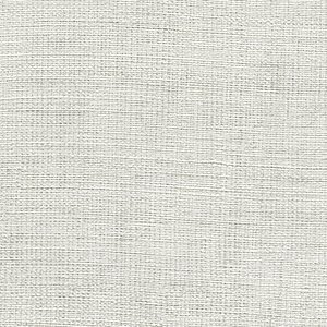 Behang ELITIS Abaca VP730-02 - Textures Vegetales Collectie Luxury By Nature