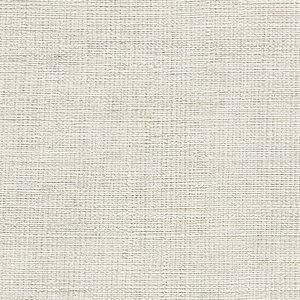 Behang ELITIS Abaca VP730-03 - Textures Vegetales Collectie Luxury By Nature