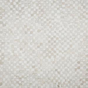 Behang Lizzo Scene di inerni_dama_21560 luxury By Nature