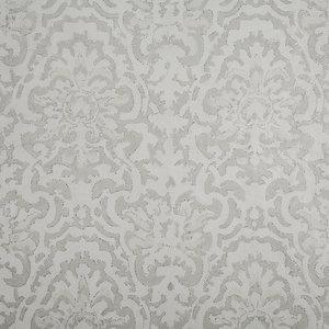 Behang Lizzo Spolvero 21500 - Scene di Interni Collectie