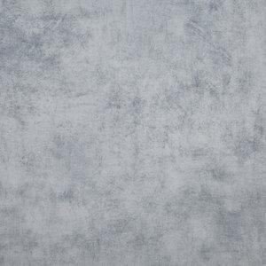 Behang Lizzo Sfumatura 21511 - Scene Di Interni Collectie Luxury By Nature