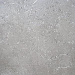 Behang Lizzo Sfumatura 21514 - Scene Di Interni Collectie Luxury By Nature