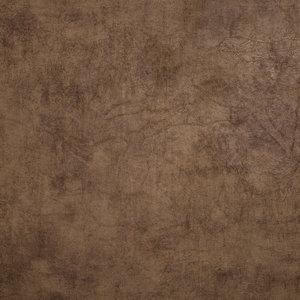 Behang Lizzo Sfumatura 21516 - Scene Di Interni Collectie Luxury By Nature