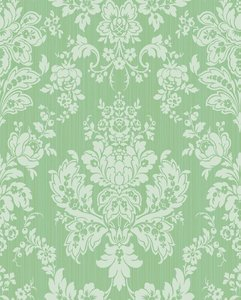 Behang Cole & Son Giselle 108-5028 - Mariinsky Damask Collectie Luxury By Nature