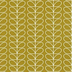 110401 linear stem orla kiely behang luxury by nature