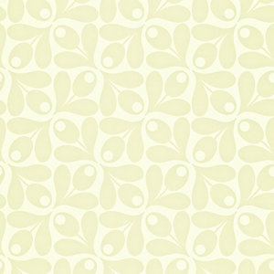 110416 small acorn cup orla kiely luxury by nature