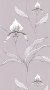 orchid 95/10055  cole son behang luxury by nature