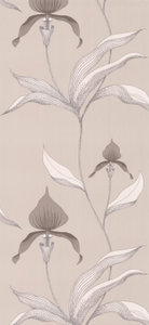 orchid 9510058 cole son behang luxury by nature