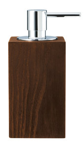 decor walther zeeppomp ash wood luxe badkameraccessoires decor walther dealer luxury by nature amsterdam