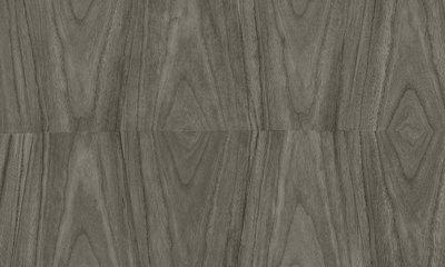 Behang ARTE Axedo 42011 - Ligna Behangpapier Collectie Luxury By Nature.jpg