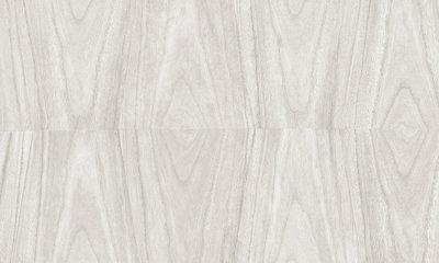 Behang ARTE Axedo 42012 - Ligna Behangpapier Collectie Luxury By Nature.jpg