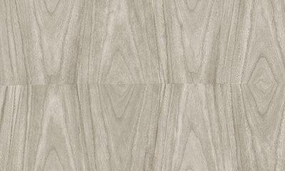 Behang ARTE Axedo 42015 - Ligna Behangpapier Collectie Luxury By Nature.jpg