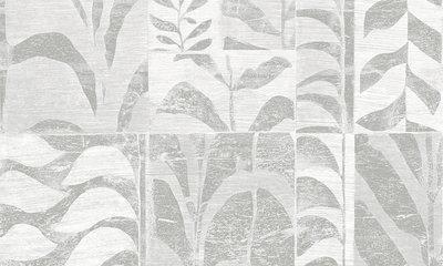 Behang ARTE Canopy 42022 - Ligna Behangpapier Collectie Luxury By Nature