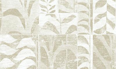Behang ARTE Canopy 42023 - Ligna Behangpapier Collectie Luxury By Nature