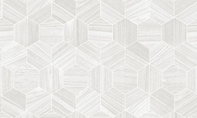 Behang ARTE Hive 42033 - Ligna Behangpapier Collectie Luxury By Nature