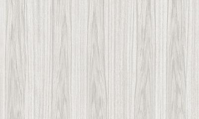 Behang ARTE Roots 42051 - Ligna Behangpapier Collectie Luxury By Nature
