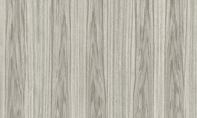 Behang ARTE Roots 42052 - Ligna Behangpapier Collectie Luxury By Nature