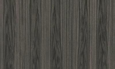 Behang ARTE Roots 42055 - Ligna Behangpapier Collectie Luxury By Nature