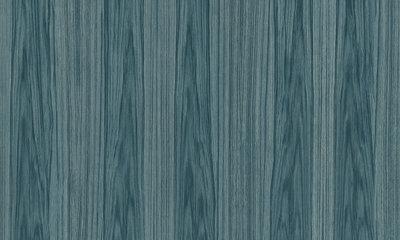 Behang ARTE Roots 42056 - Ligna Behangpapier Collectie Luxury By Nature