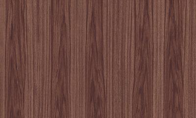 Behang ARTE Roots 42057 - Ligna Behangpapier Collectie Luxury By Nature