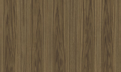 Behang ARTE Roots 42050 - Ligna Behangpapier Collectie Luxury By Nature