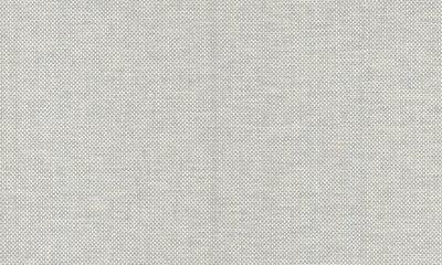Behang ARTE Scope 42071 - Ligna Behangpapier Collectie Luxury By Nature