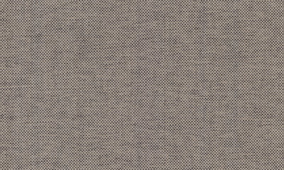 Behang ARTE Scope 42077 - Ligna Behangpapier Collectie Luxury By Nature