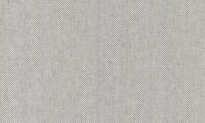 Behang ARTE Scope 42078 - Ligna Behangpapier Collectie Luxury By Nature